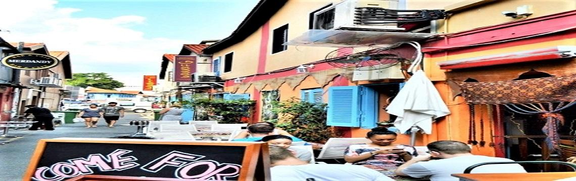 Kampong Glam – One of the Coolest Neighbourhoods in the World 06.jpg-1140x360